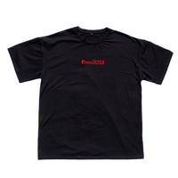 EMOTIONS DECAY SHIRT