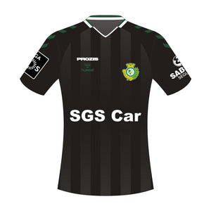 CAMISOLA ALTERNATIVA VITORIA FC 2019 2020