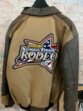 Load image into Gallery viewer, Wrangler NFR Jacket