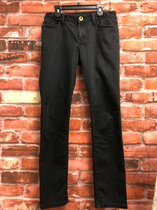 Black Banana Republic Jeans