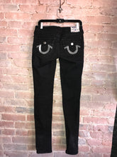 Load image into Gallery viewer, True Religion Buddha World Tour jeans