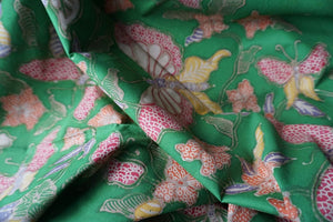 Cotton fabric Non Pattern AW4-0016