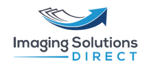 Imaging Solutions Direct