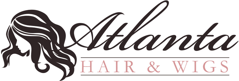 Atlanta Hair & Wigs LLC