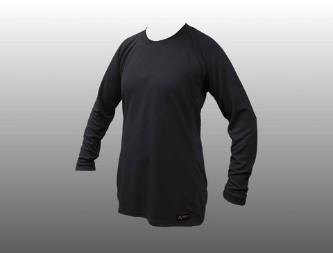 ORIGINmtb Full Sleeve (Black Body)