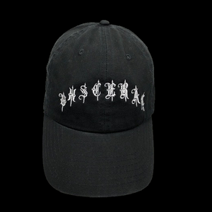 Visceral Hat