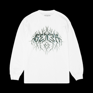 GETTER ICEY LONG SLEEVE