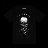 GETTER HOLE TEE
