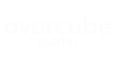 Overcube Digital