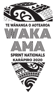 Waka Ama NZ Shop
