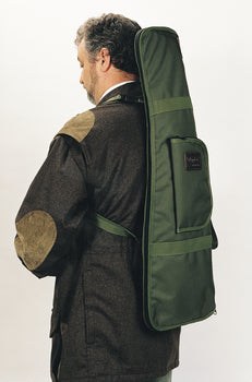 Protector 2 Back Packer