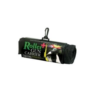 Roller Plus for Rifles