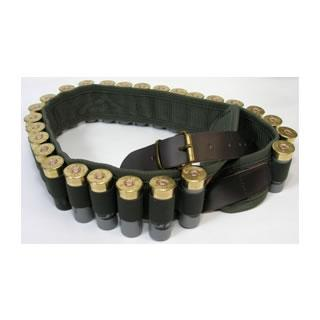 Universal Cartridge belt