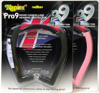 Pro 9 Hearing Protection