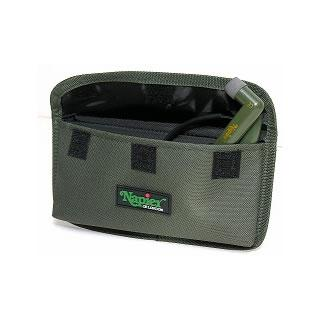 Carry case for Pro 9-10