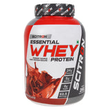 Scitron Essential Whey Protein 2 Kg Chocolate