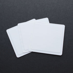Glue Sheet - 50pcs - MORE LASH
