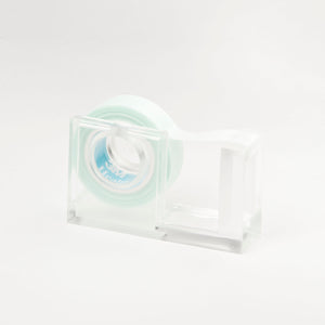 Microtape Holder - MORE LASH