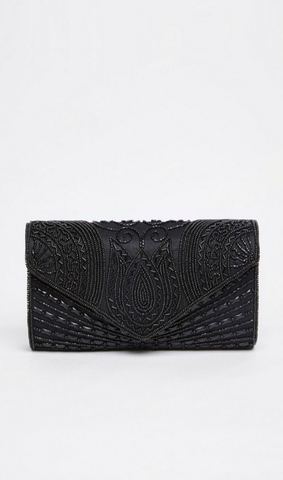 products/black_clutch1.png