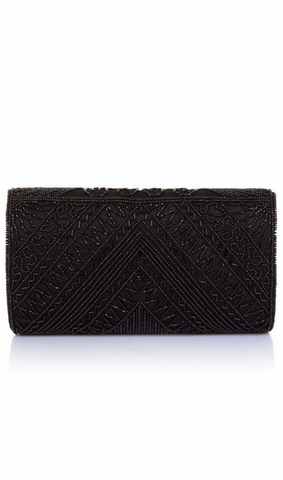 products/black_clutch2.png