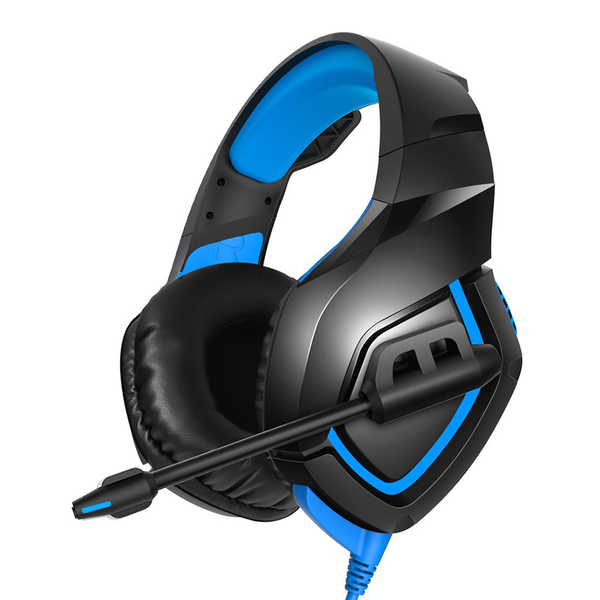 K1 Gaming Headset