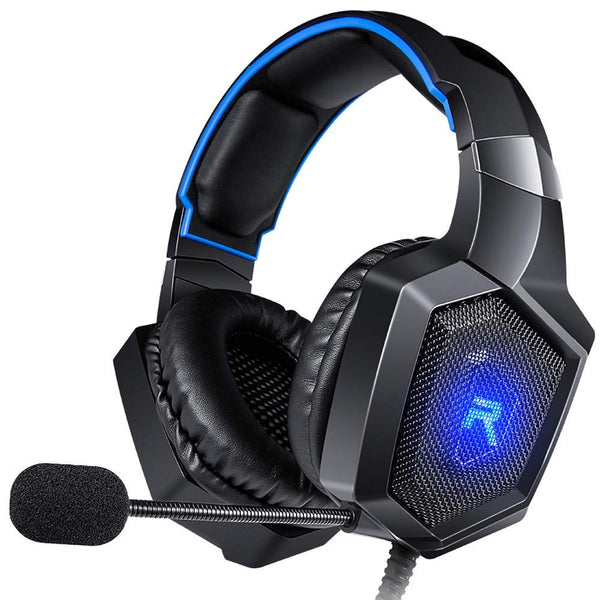 K8 Gaming Headset