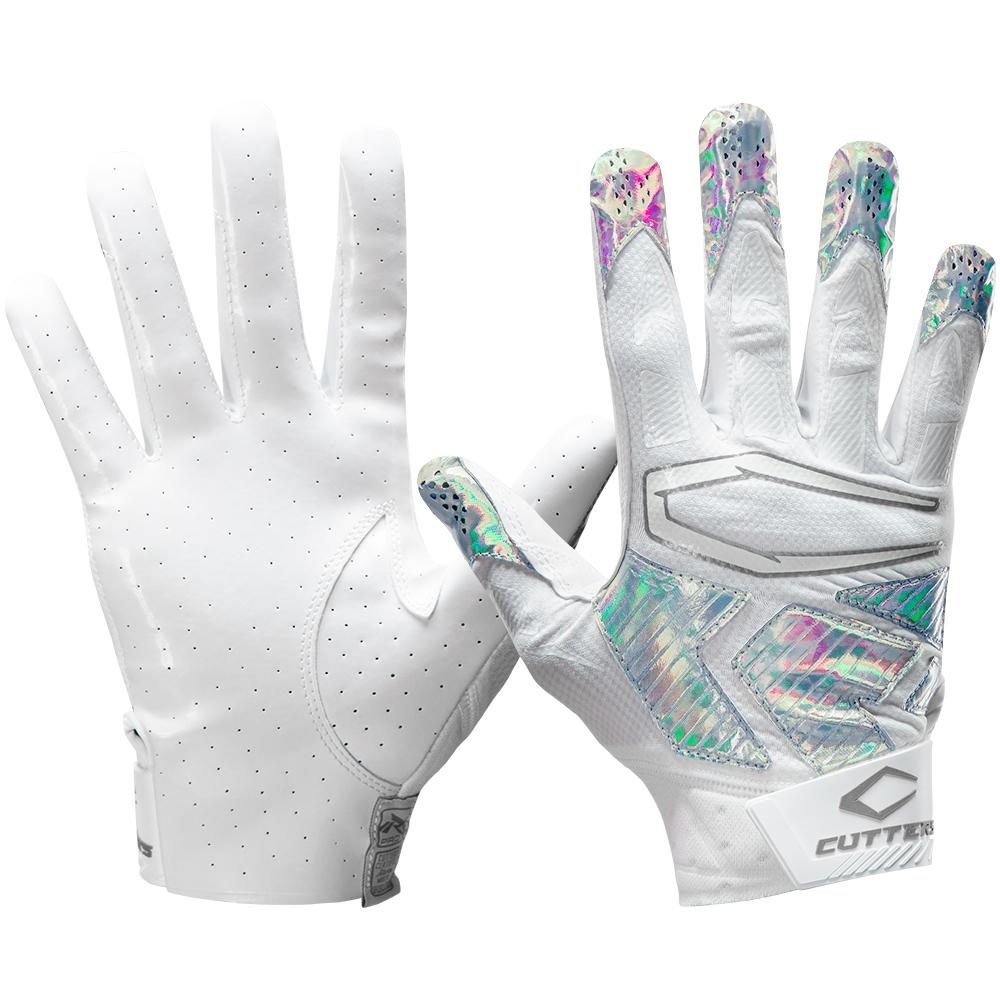 Printed Gloves Collection