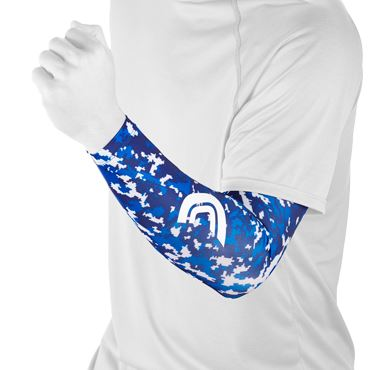 Core Compression Sleeve