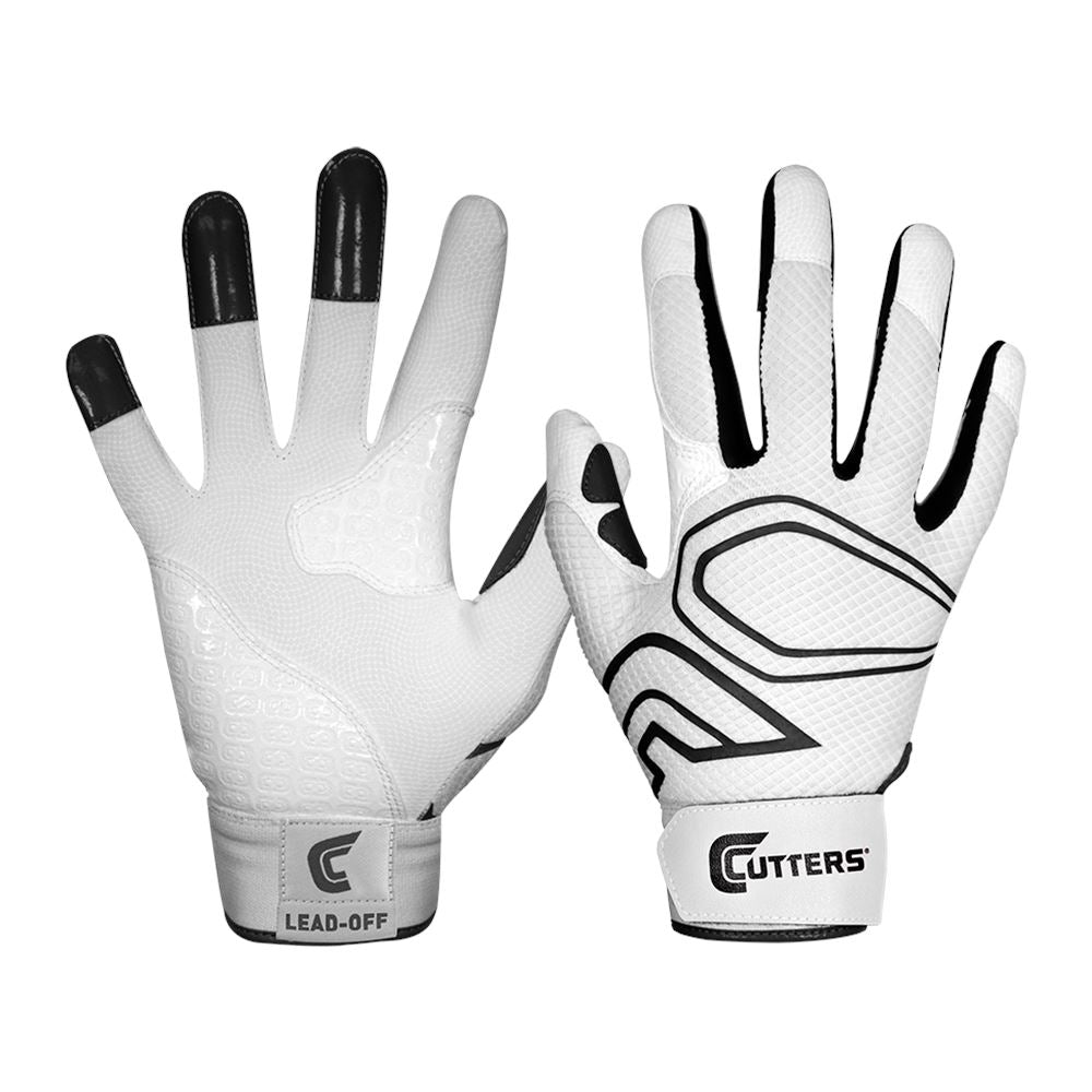 Lead-Off Batting Gloves