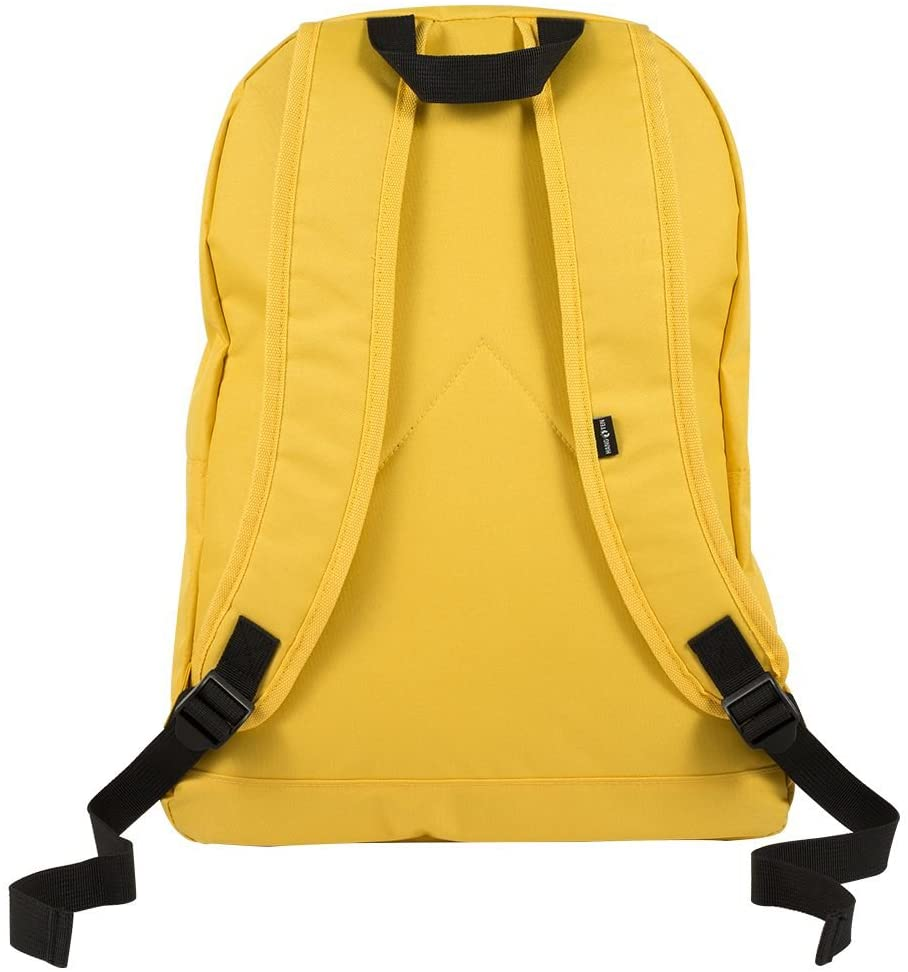 Wholesale Hang Ten 600D Backpack - eWholesaleHats.com