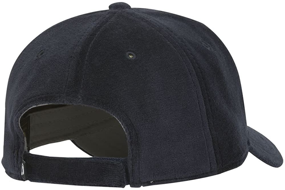 Wholesale Otto Hang Ten Polyester Velour Cap - eWholesaleHats.com