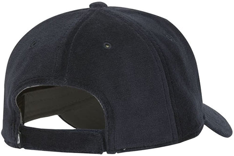 Image of Wholesale Otto Hang Ten Polyester Velour Cap - eWholesaleHats.com