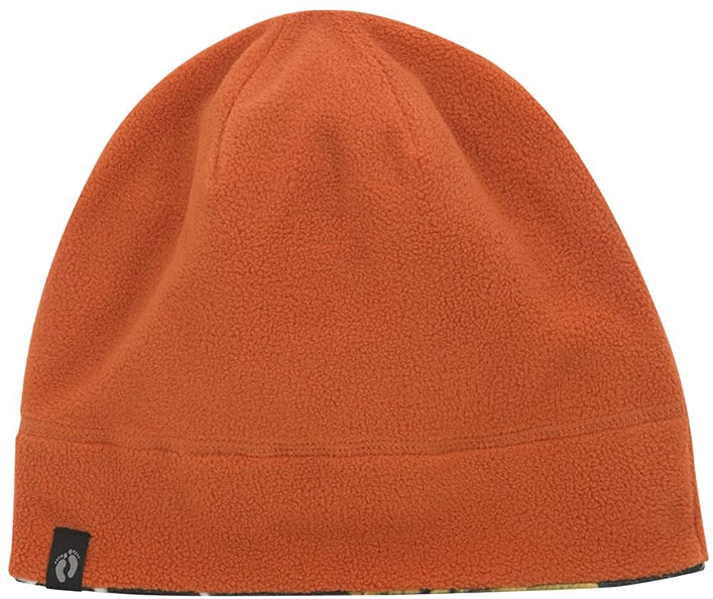 Wholesale Hang Ten/Realtree Acrylic Fold Beanie - eWholesaleHats.com