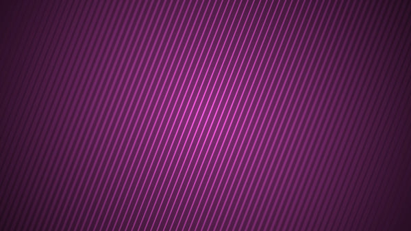 Simple-Lines-Purple-pv.mp4