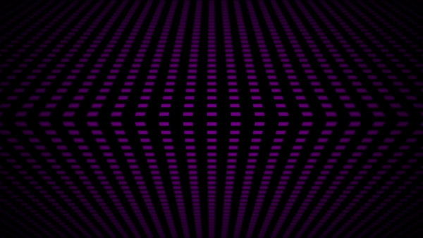 Grid 05 Purple