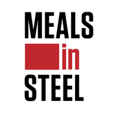 meals-in-steel-logo