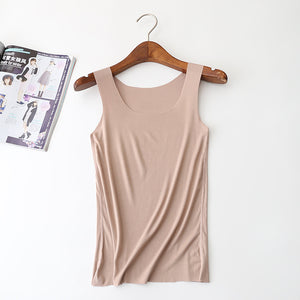 Basic womens top