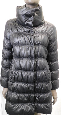Eileen Fisher Puffer Coat