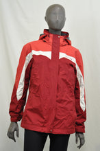 Load image into Gallery viewer, Columbia Winter Jacket