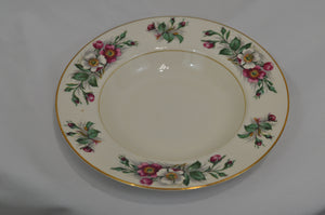 John Maddock & Sons LTD Montana Bowls - Set of 11