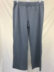 J.Jill Dusty Blue Lounge Pants