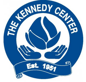 Round Up for Kennedy Center