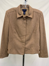 Load image into Gallery viewer, Front of Ann Taylor Jacket