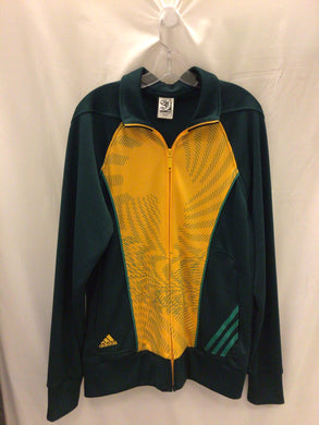 Fifa World Cup- Adidas Jacket