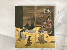 Load image into Gallery viewer, Edo Art in Japan 1615 - 1868