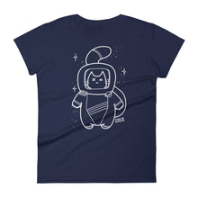 Supurrvisor in Space (Women's)