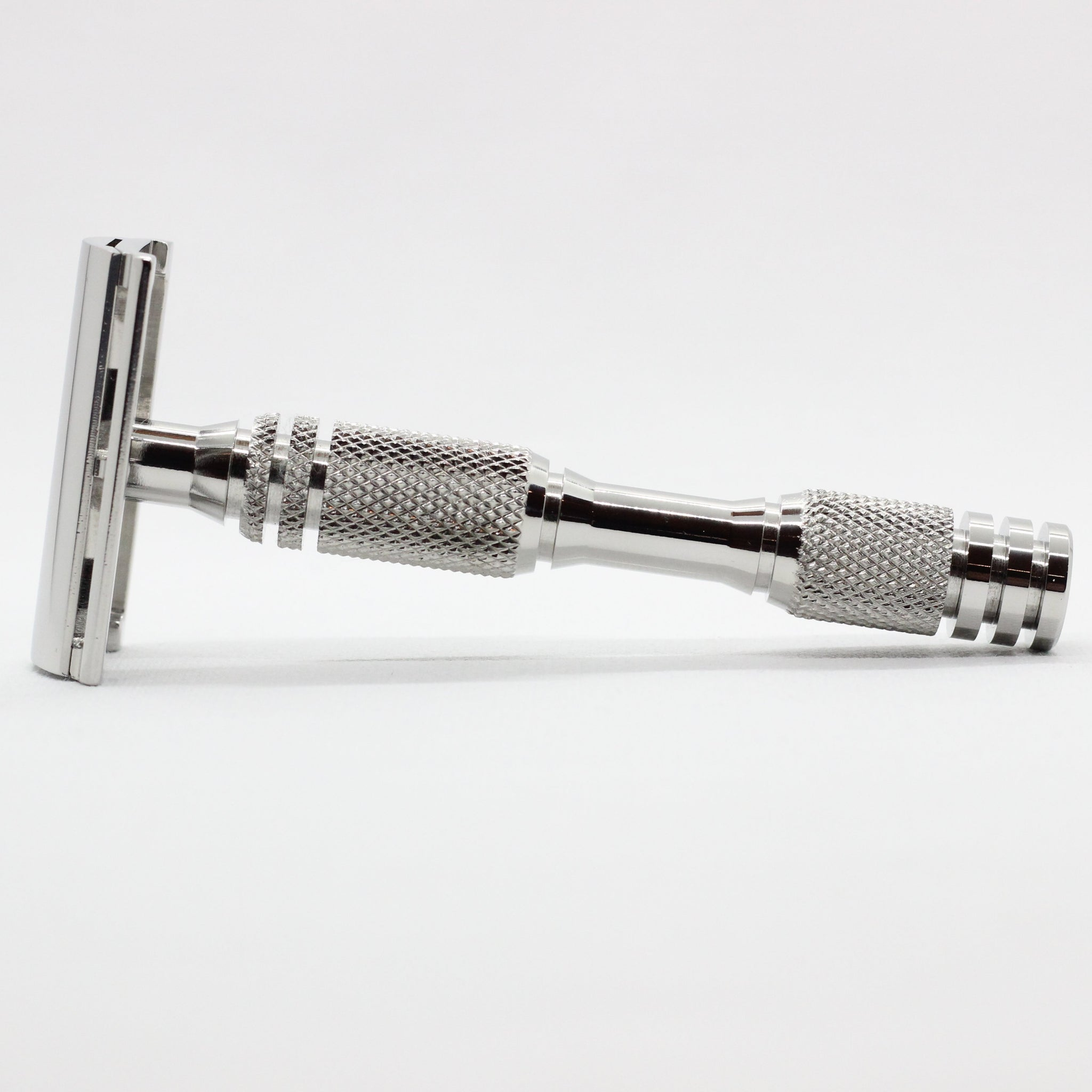 R2 Handle (316L Stainless or Titanium)