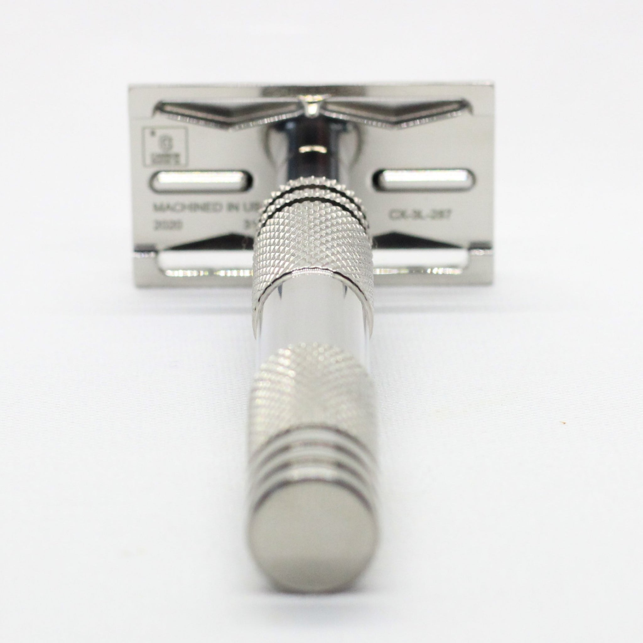 Ti Handle (Titanium)