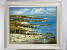 Load image into Gallery viewer, West Cork Sea Shores