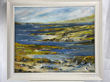Load image into Gallery viewer, West Cork Coast